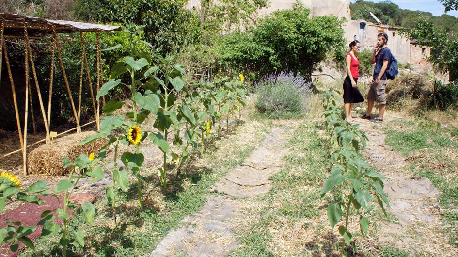 Nathalie y Ben tambien - également nathalie et Ben
